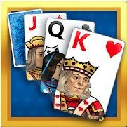 microsoft-solitaire-collection-google-pl
