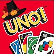 uno-google-play-icon.jpg?itok=GVQ2O2Yu