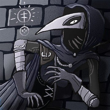card-thief-google-play-icon.jpg?itok=TJO