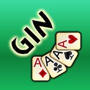 gin-rummy-google-play-icon.jpg?itok=_2-E