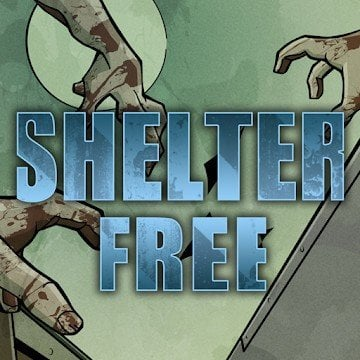 shelter-free-google-play-icon.jpg?itok=4