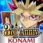 yugioh_duel_links_google_play_icon.jpg