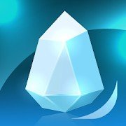 shards_of_infinity_google_play_icon.jpg