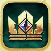 gwent_google_play_icon.jpg?itok=ZtFwnJ5q