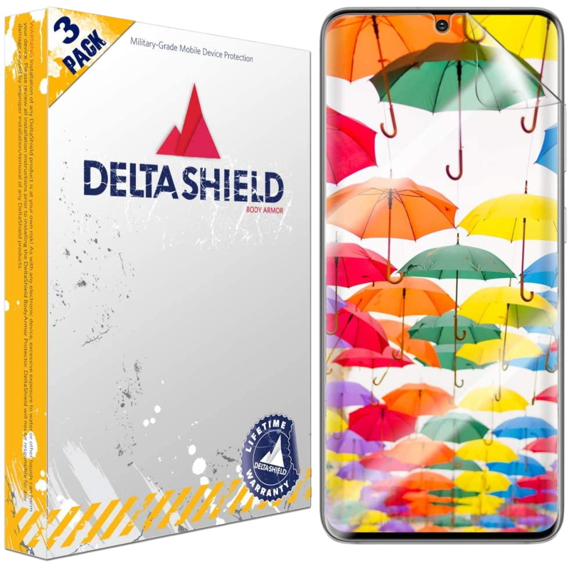 deltashield-film-screen-protector-galaxy