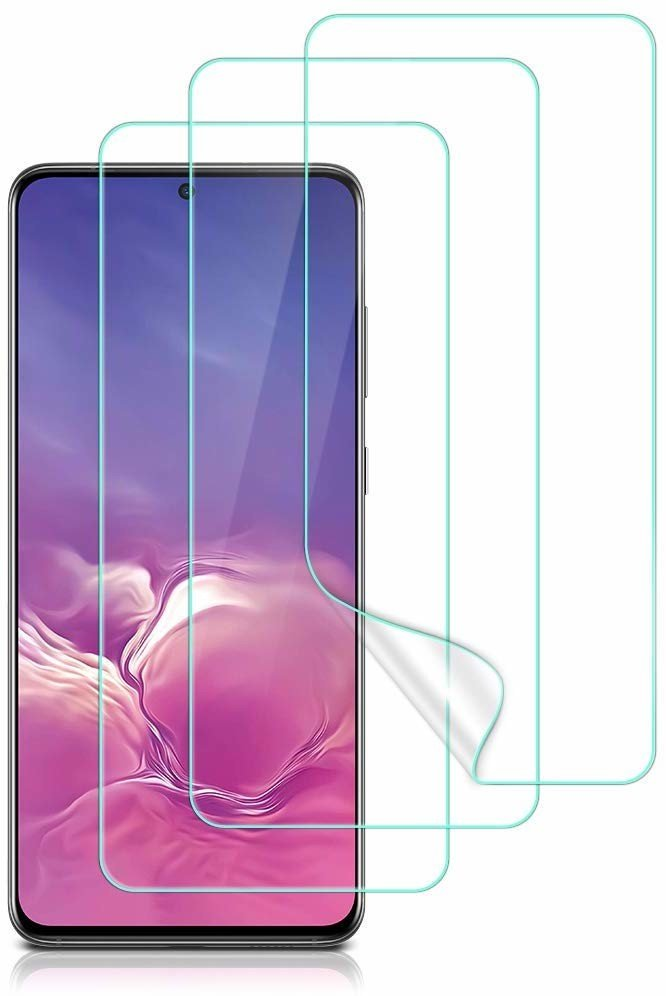 esr-tpu-screen-protector-galaxy-s20-pres