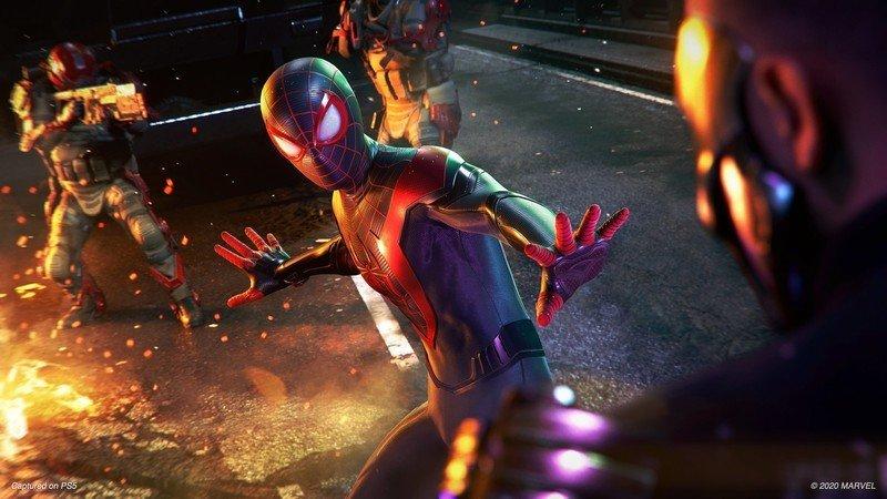 marvels-spider-man-miles-morales-septemb