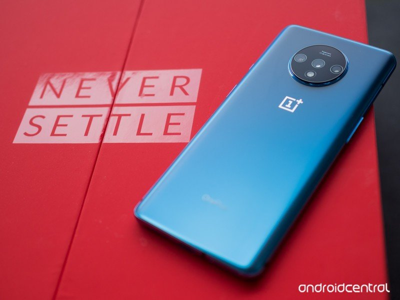 oneplus-7t-review-10.jpg