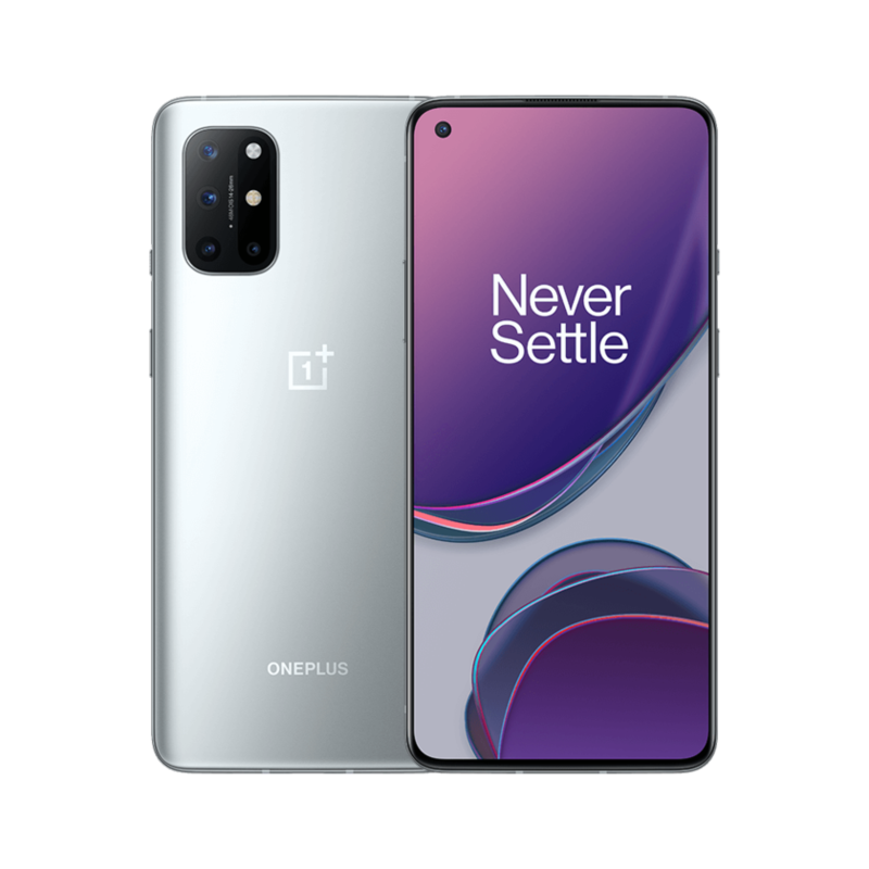 oneplus-8t-official.png