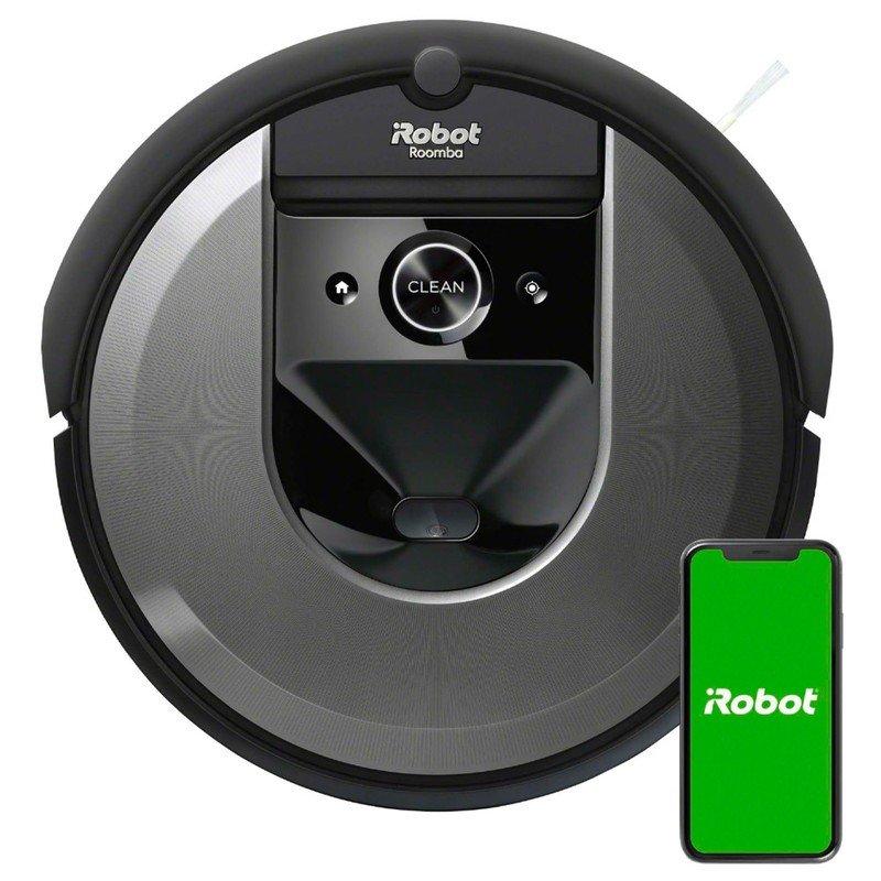 irobot-roomba-i7.jpg
