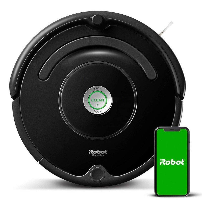 irobot-roomba-675.jpg