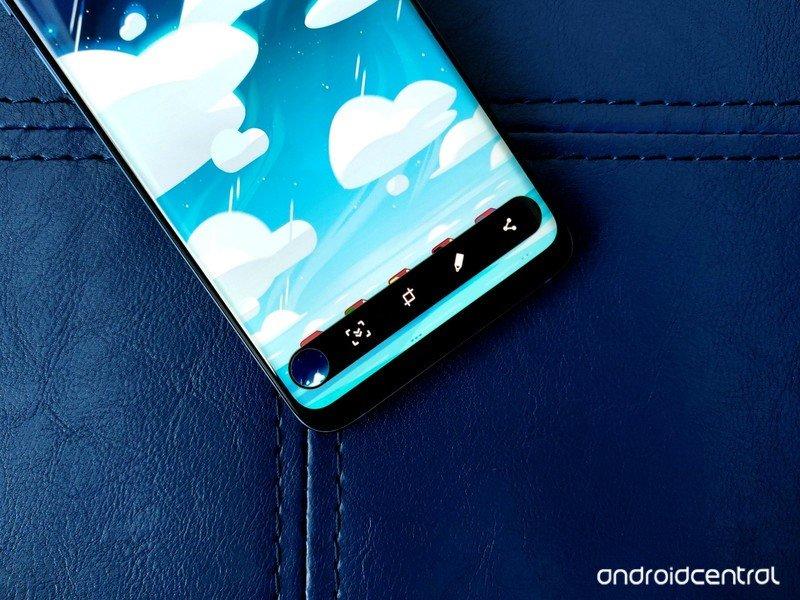 oneui-screenshot-controls-blue-leather.j