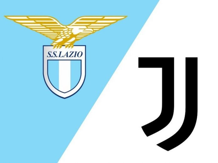 How to watch Lazio vs Juventus: Live stream Series A football online
