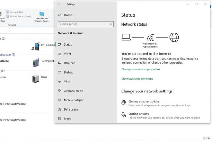 How to set up a VPN on your PS4
