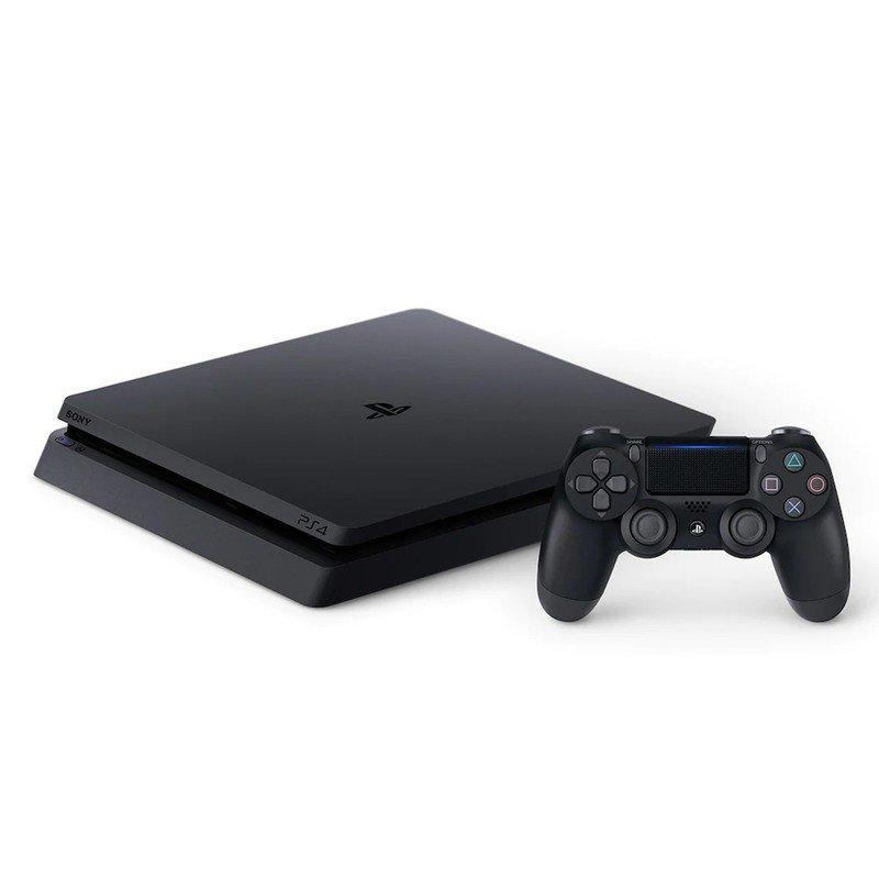 playstation-4-slim-1tb-console.jpg