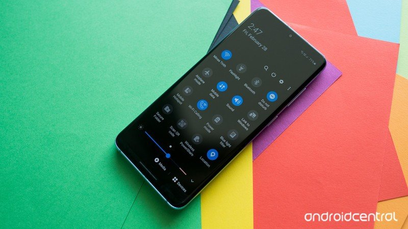 galaxy-s20-how-to-notification-panel.jpg