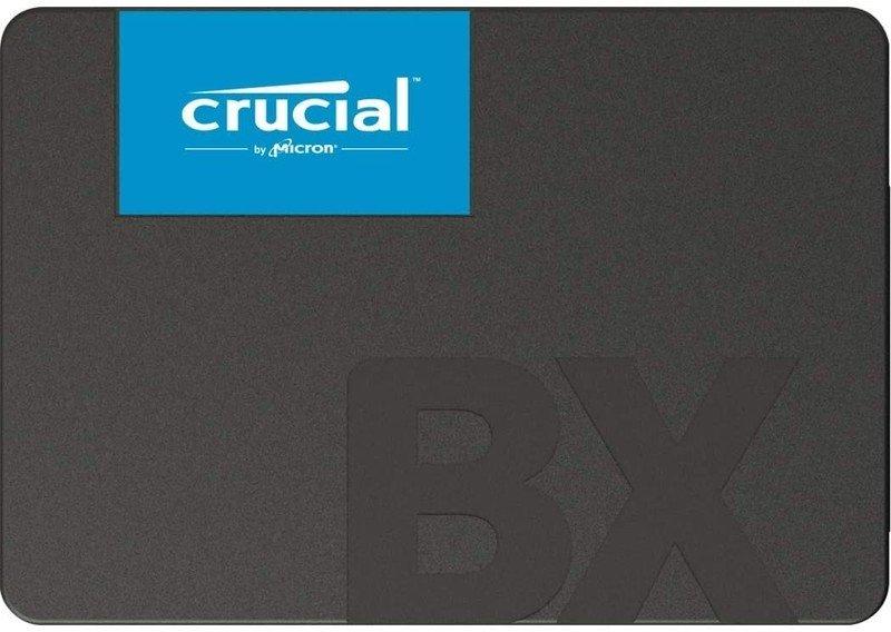 bx500.jpg
