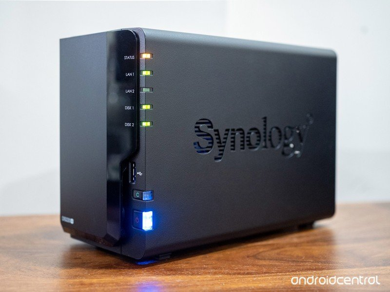 synology-ds220-plus-review-1.jpg