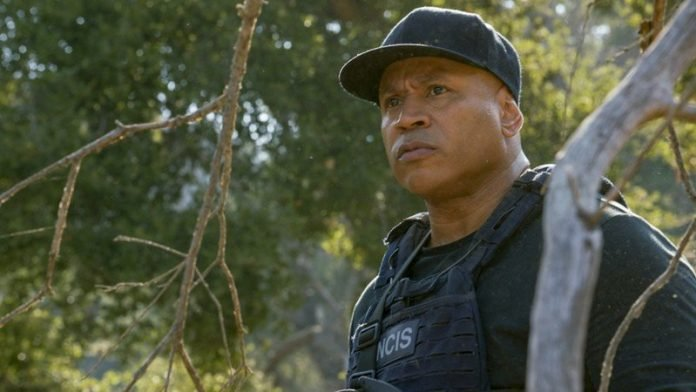 How to watch NCIS: Los Angeles season 12 online from anywhere