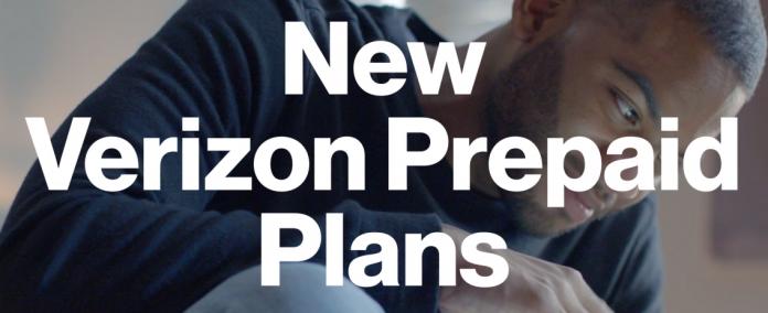Verizon Prepaid Buyer's Guide (November 2020)