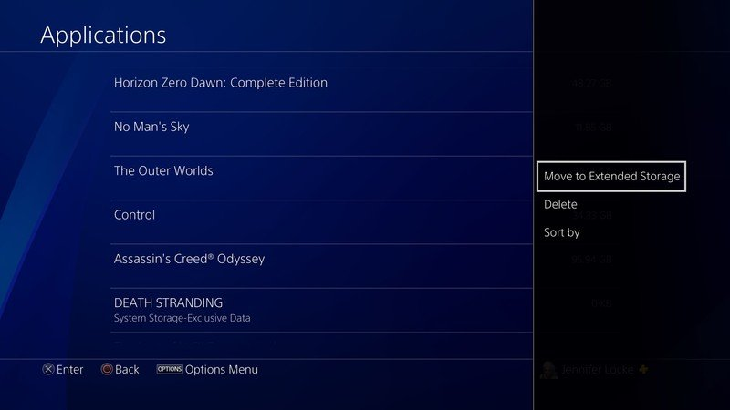 ps4-move-to-external.jpg