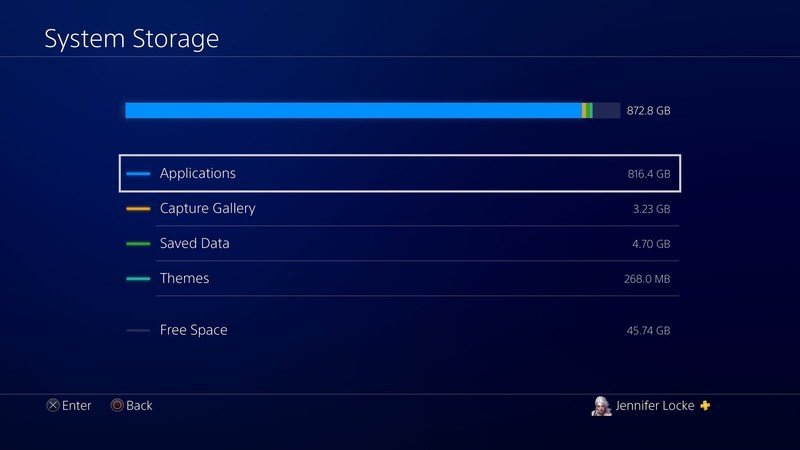 ps4-system-storage-applications.jpg
