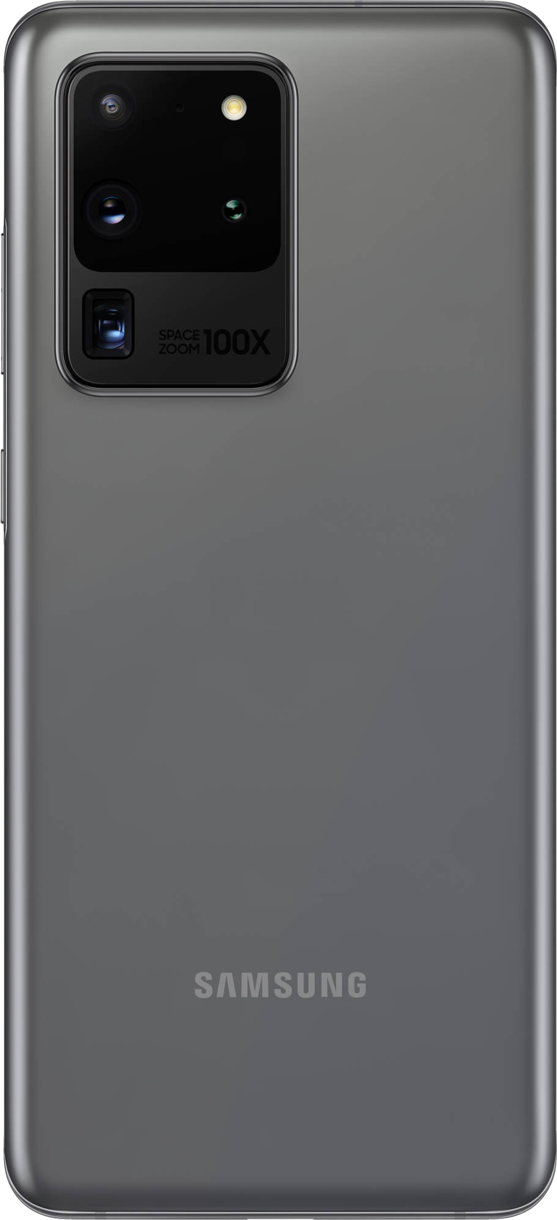 galaxy-s20-ultra-render-back.png