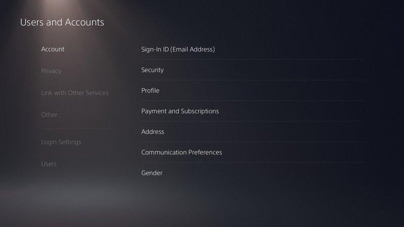 ps5-users-and-accounts-menu.jpg