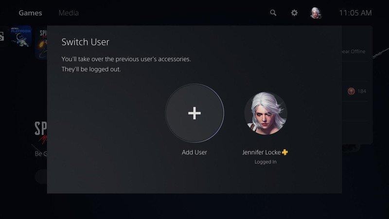 ps5-add-user-1.jpg