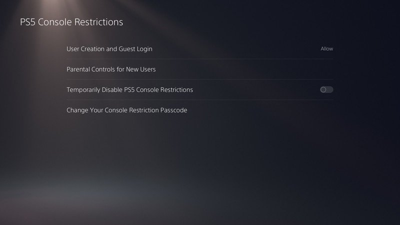 ps5-console-restrictions_-_copy.jpg