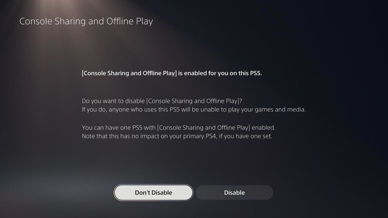 ps5-console-sharing-dont-disable.jpg