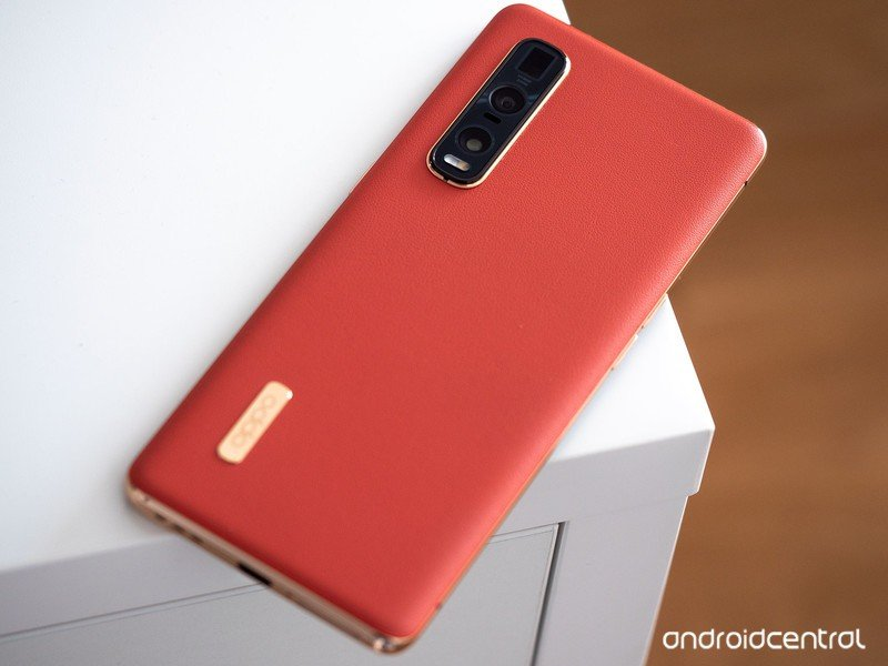 oppo-find-x2-review-3.jpg