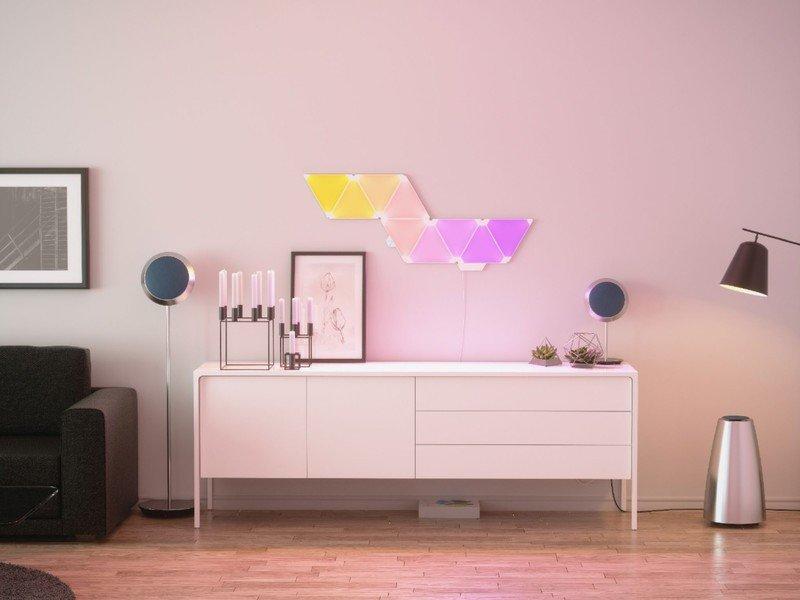 nanoleaf-aurora-lifestyle-1.jpg