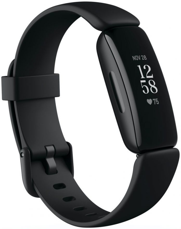 Should you buy the Xiaomi Mi Band 5 or the Fitbit Inspire 2?