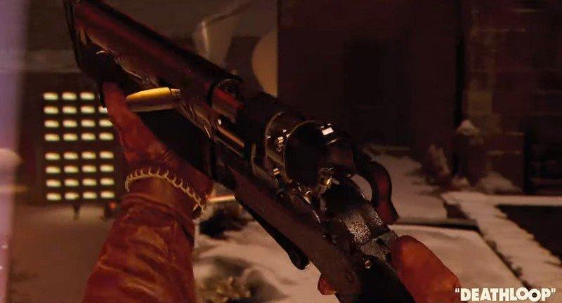 deathloop-gun-screenshot.jpg