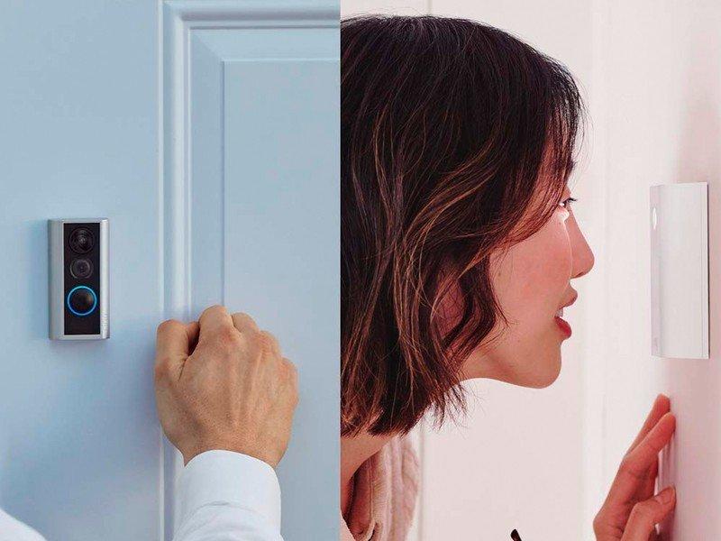 ring-video-doorbell-peephole-cam-hero.jp