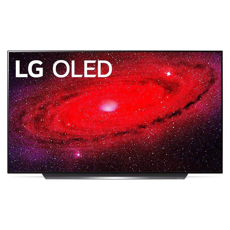 lg-oled-65cx-smart-tv.jpg