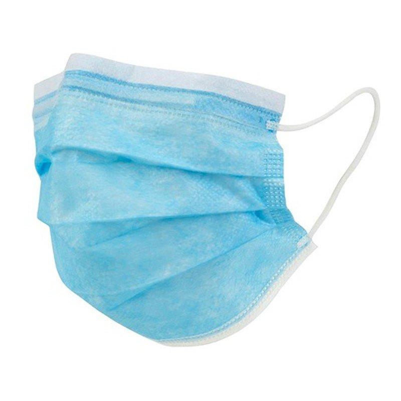 basic-disposable-face-masks-50pk.jpg