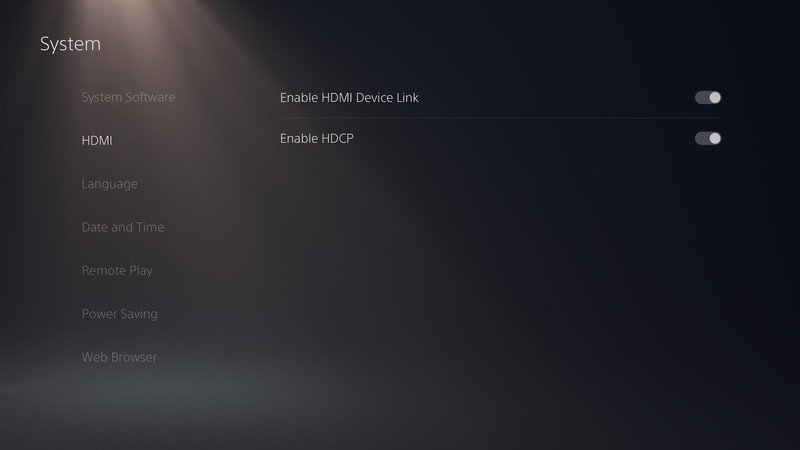 ps5-settings-system-hdcp.jpg