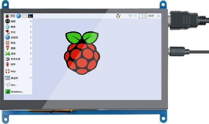 raspberry-pi-touchscreen-display-render.