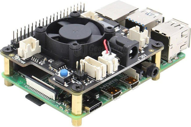 geekworm-x710-power-management-board-ren