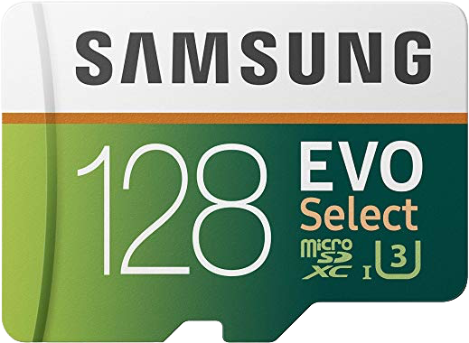 samsung-evo-select-128gb-micro-sd.png