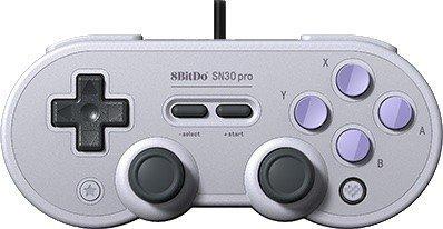 8bitdo-sn30-pro-wired-cropped-render_0.j
