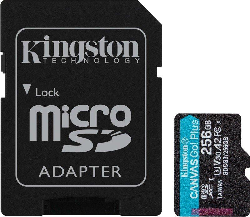 kingston-canvas-go-plus-256gb-microsd-ca