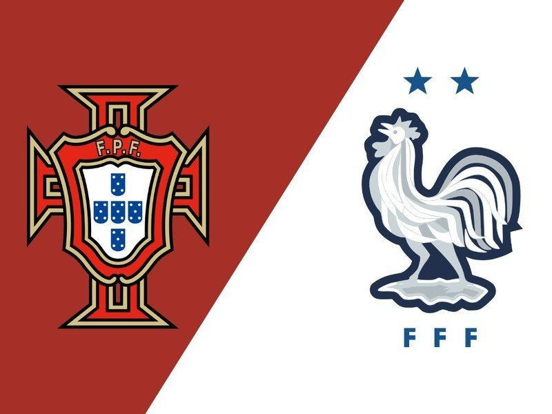 portugal-france.jpg