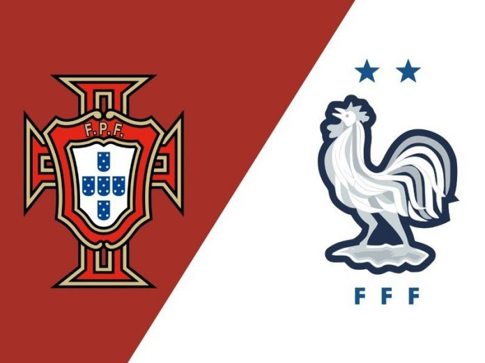 Portugal vs France live stream: How to watch the UEFA Nations League online