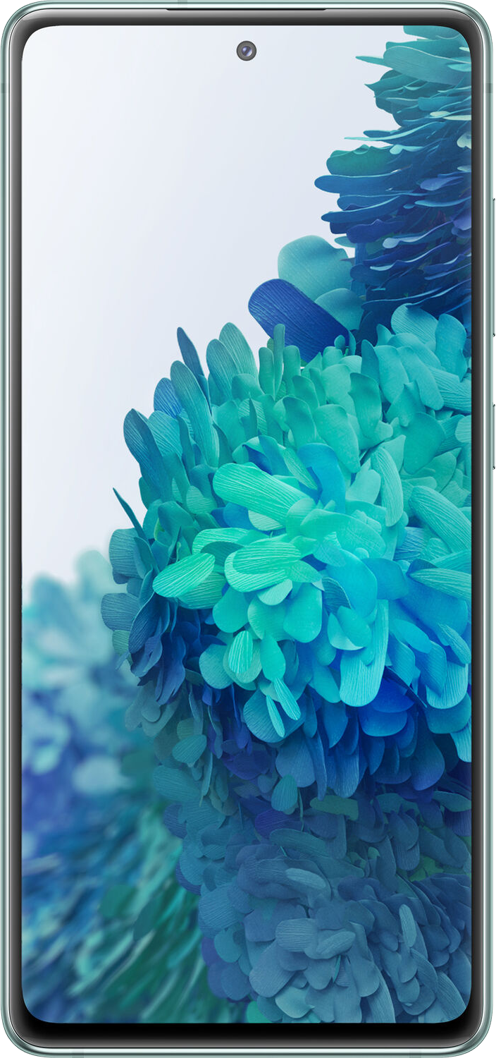 galaxy-s20-fe-render-front.png