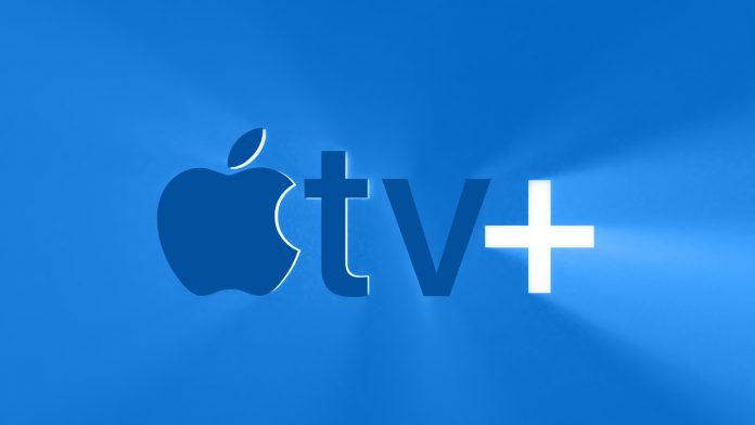 Apple Begins Issuing Monthly Credits to Apple TV+ Subscribers Through January