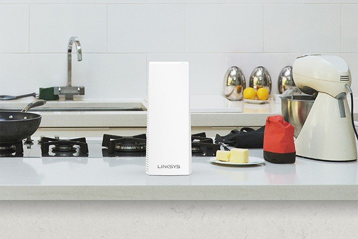 linksys-velop-counter.jpg