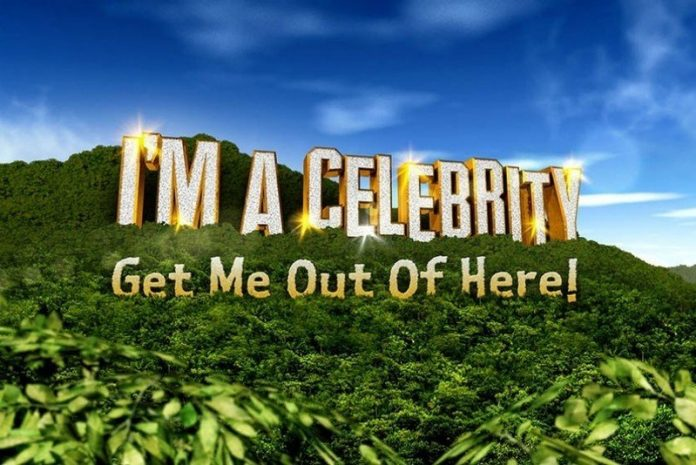 How to watch I'm a Celebrity Get Me Out of Here 2020 online from anywhere